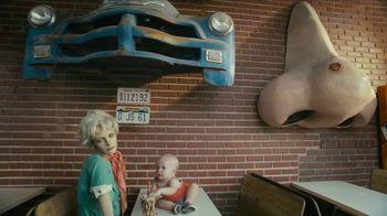 Visit Nebraska TV Spot, 'Nebraska Is Like That Odd Kid' - Thumbnail 6