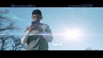 Breakthrough - Alternate Trailer 5