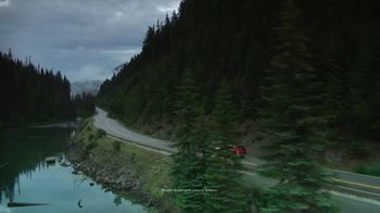 Hyundai TV Spot, 'Family of SUVs: Get Out There' Song by Lord Huron [T1] - Thumbnail 1