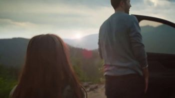Hyundai TV Spot, 'Family of SUVs: Get Out There' Song by Lord Huron [T1] - Thumbnail 5