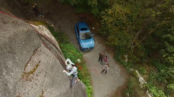 Hyundai TV Spot, 'Family of SUVs: Get Out There' Song by Lord Huron [T1] - Thumbnail 7