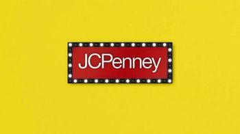 JCPenney TV Spot, 'Nuestros precios más bajos de la temporada' [Spanish] - Thumbnail 1