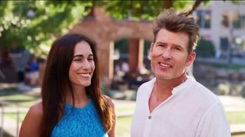Visit Greenville SC TV Spot, 'One of the South's Tastiest Towns' - 15 commercial airings
