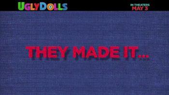 UglyDolls - Alternate Trailer 5