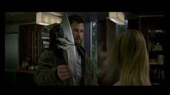 Avengers: Endgame - Alternate Trailer 11