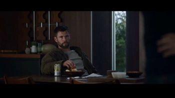 Avengers: Endgame - Alternate Trailer 15