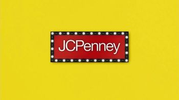 JCPenney TV Spot, 'Lowest Prices of the Season: Tops, Shorts and Towels' - Thumbnail 1
