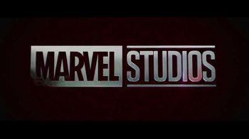 Avengers: Endgame - Alternate Trailer 12
