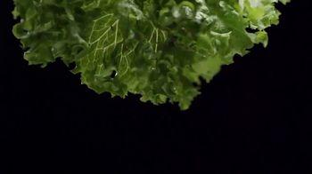 McDonald's Quarter Pounder TV Spot, 'Frescura' [Spanish] - Thumbnail 1