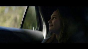 Toyo Tires TV Spot, 'Wings' - Thumbnail 3