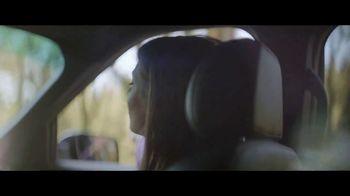 Toyo Tires TV Spot, 'Wings' - Thumbnail 4