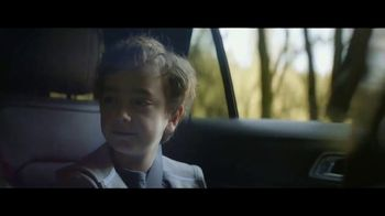 Toyo Tires TV Spot, 'Wings' - Thumbnail 6
