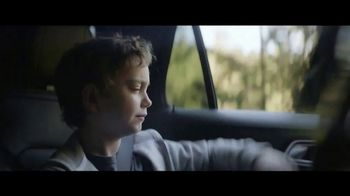 Toyo Tires TV Spot, 'Wings' - Thumbnail 7