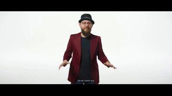 Verizon TV Spot, 'Alex: VIP Tickets and $650' - Thumbnail 2