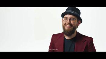 Verizon TV Spot, 'Alex: VIP Tickets and $650' - Thumbnail 3