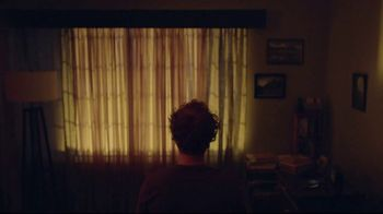 NerdWallet TV Spot, 'Questions' - Thumbnail 5