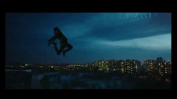 Shazam! - Alternate Trailer 73