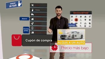 trivago TV Spot, 'Páginas de hoteles' [Spanish] - Thumbnail 4
