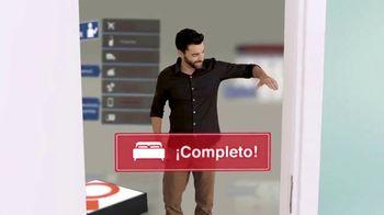 trivago TV Spot, 'Páginas de hoteles' [Spanish] - Thumbnail 5