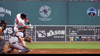 W.B. Mason TV Spot, '2019 MLB Players of the Week' Song by SATV Music - Thumbnail 9