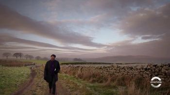 Journy TV Spot, 'Tate Britain's Great British Walks' - Thumbnail 3
