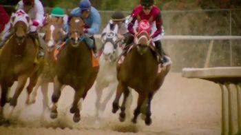 Arkansas Department of Parks & Tourism TV Spot, 'Road Trip: Hot Springs' - Thumbnail 9