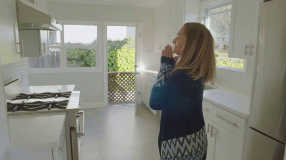 Zillow TV Commercial, 'Make It Yours Anthem 1' Song by Brenton Wood - Video