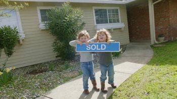 Zillow TV Spot, 'Make It Yours Anthem 1' Song by Brenton Wood - Thumbnail 1