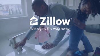 Zillow TV Spot, 'Make It Yours Anthem 1' Song by Brenton Wood - Thumbnail 10