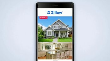 Zillow TV Spot, 'Make It Yours Anthem 1' Song by Brenton Wood - Thumbnail 6