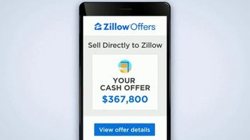 Zillow TV Spot, 'Make It Yours Anthem 1' Song by Brenton Wood - Thumbnail 8