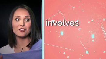 CBN TV Spot, 'UnHooked: Make That Statement' - Thumbnail 2
