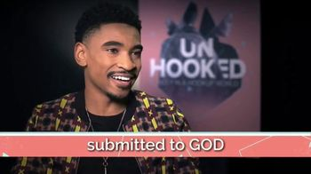 CBN TV Spot, 'UnHooked: Make That Statement'