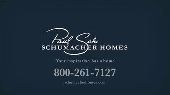 Schumacher Homes TV Spot, 'Construction Costs' - Thumbnail 10