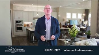 Schumacher Homes TV Spot, 'Construction Costs' - Thumbnail 4