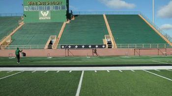 NCAA Division II TV Spot, 'Karrington Seals: What's Your It?' - Thumbnail 2