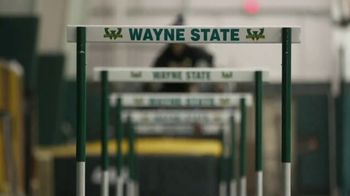 NCAA Division II TV Spot, 'Karrington Seals: What's Your It?' - Thumbnail 4