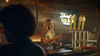 Yuengling TV Spot, 'Make Your Day Golden' - Thumbnail 1
