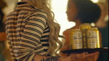 Yuengling TV Spot, 'Make Your Day Golden' - Thumbnail 4
