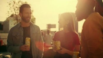 Yuengling TV Spot, 'Make Your Day Golden' - Thumbnail 6