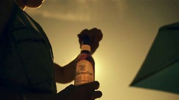 Yuengling TV Spot, 'Make Your Day Golden' - Thumbnail 8