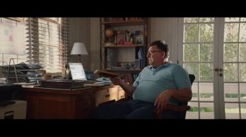 Marcus by Goldman Sachs TV Spot, 'Capable Dad' - Thumbnail 1