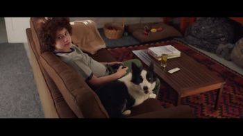 Marcus by Goldman Sachs TV Spot, 'Capable Dad' - Thumbnail 3