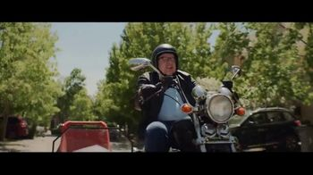 Marcus by Goldman Sachs TV Spot, 'Capable Dad' - Thumbnail 5