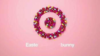 Target TV Spot, 'Easter: Toys' Song by Mama Haze - Thumbnail 9