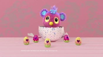 Target TV Spot, 'Easter: Toys' Song by Mama Haze - Thumbnail 5
