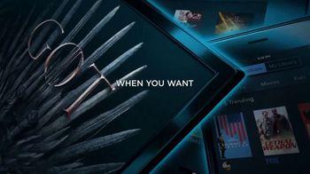Spectrum On Demand TV Spot, 'Your Favorite Shows' - Thumbnail 9