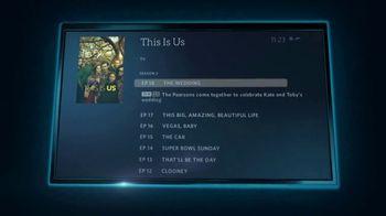 Spectrum On Demand TV Spot, 'Your Favorite Shows' - Thumbnail 4
