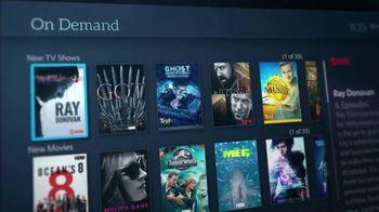 Spectrum On Demand TV Spot, 'Your Favorite Shows' - Thumbnail 5
