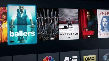 Spectrum On Demand TV Spot, 'Your Favorite Shows' - Thumbnail 6